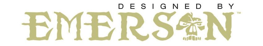 emmerson_design