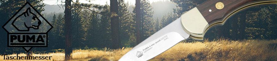 Puma-Taschenmesser_Banner