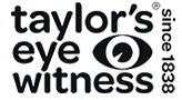 Taylor´s eye witness
