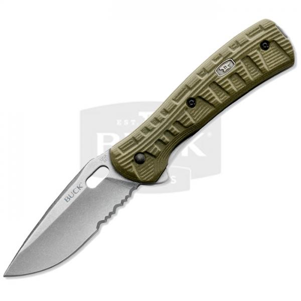 Vantage Force Pro Einhandmesser