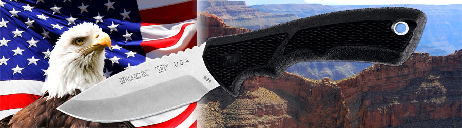 Messer-USASzo3tm3HWcd0W