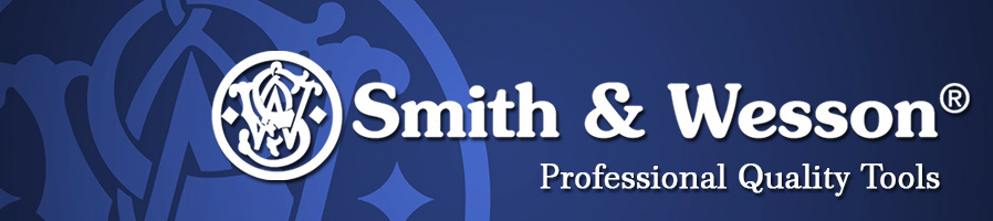 smith_wesson_banner