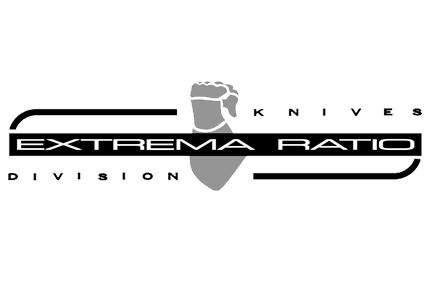 Extrema Ratio Messer aus Italien