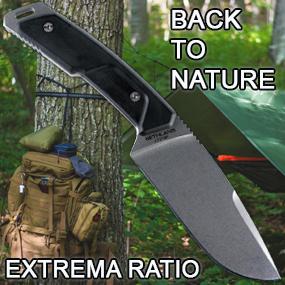 Extrema Sethlans