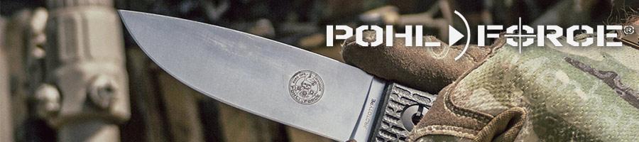 pohl_prepper900