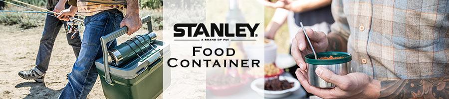stanley_food900