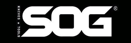 Die coolen SOG-Tools