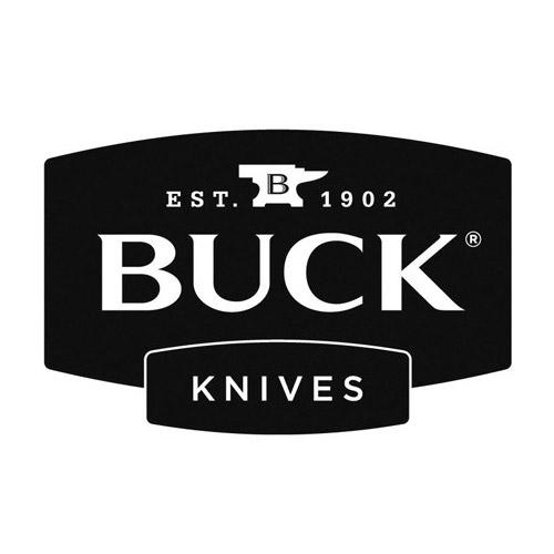 Buck Abteilung