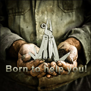 leatherman_born