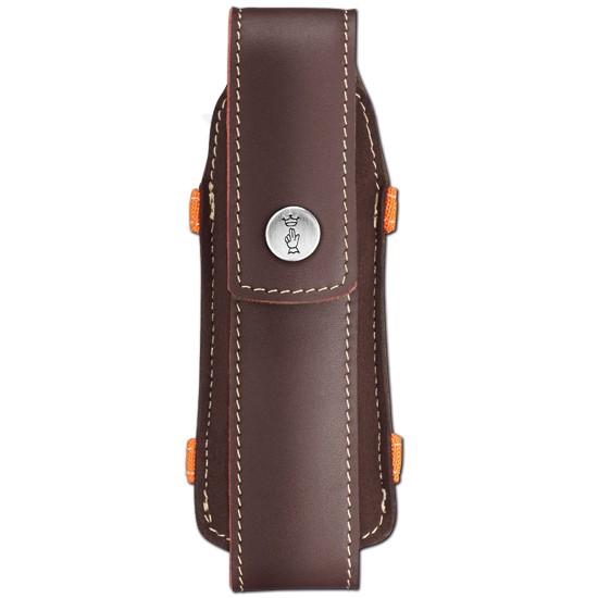 Opinel Taschenmesseretui Outdoor Braun
