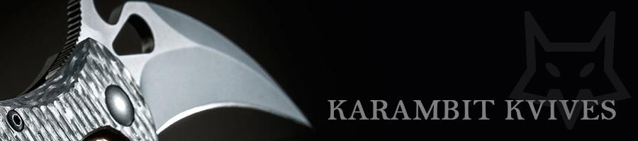 Karambit_900