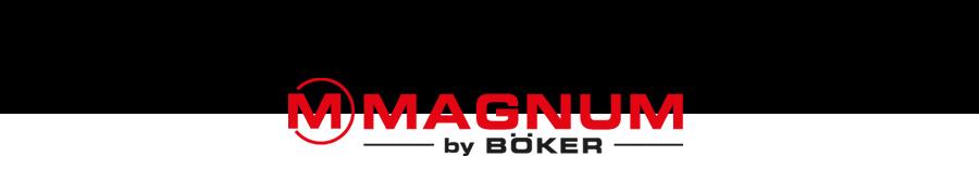 Magnum_900