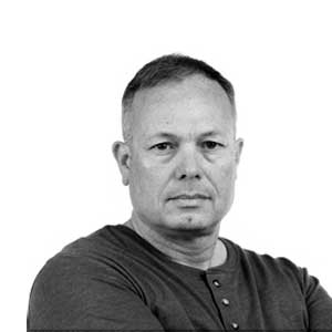 Jim Wagner Böker RBB
