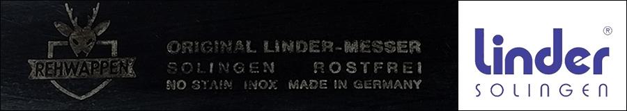 Linder_banner