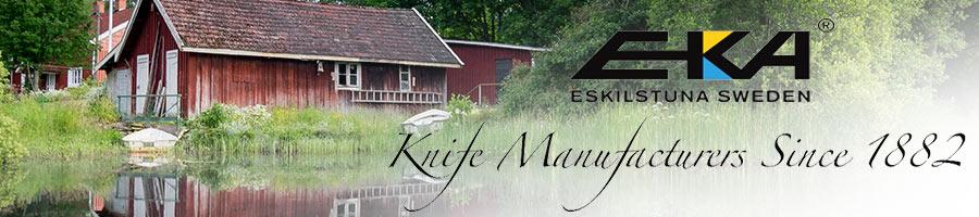 Eka_manufaktur900