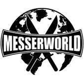 Messerworld