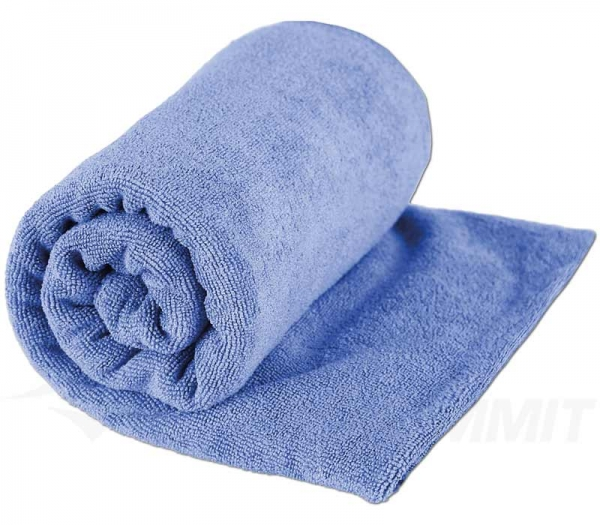 Outdoor Handtuch Tek Towel M