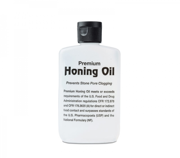 Premium Honing Oil 118 ml