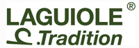 Laguiole S. Tradition
