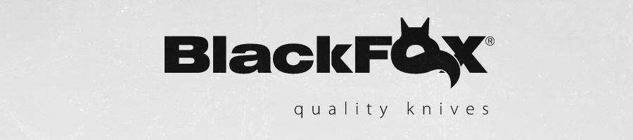 BlackFox_900