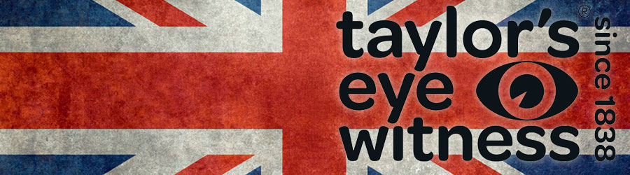 taylors-eye-witness-banner
