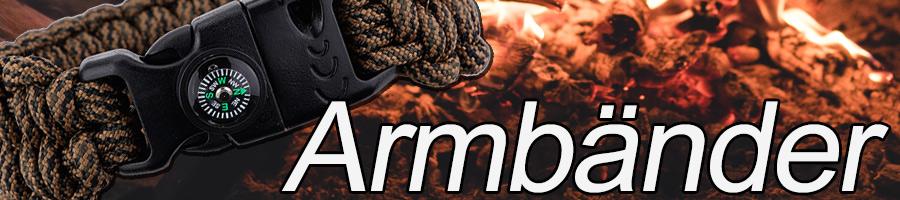 Armband-Banner-2