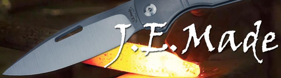 Kategoriebanner-J-E-Made