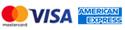 visa_mastercard_american