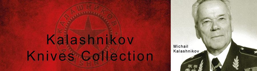 kalashnikov_banner