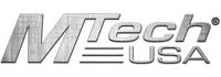 MTech Ballistic USA