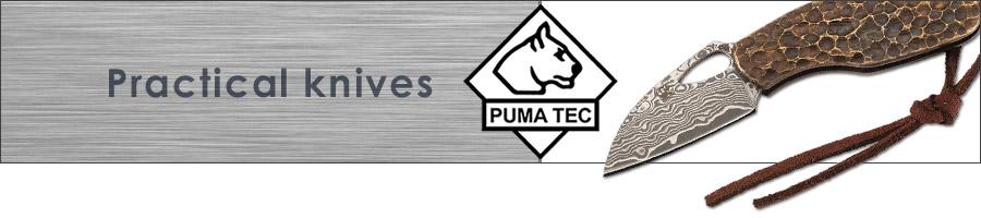 puma-Tec2900