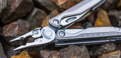 Tools von Lehterman-Gerber-SOG