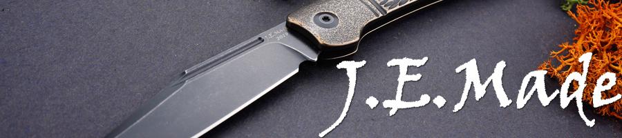 J-E-Made-Messer