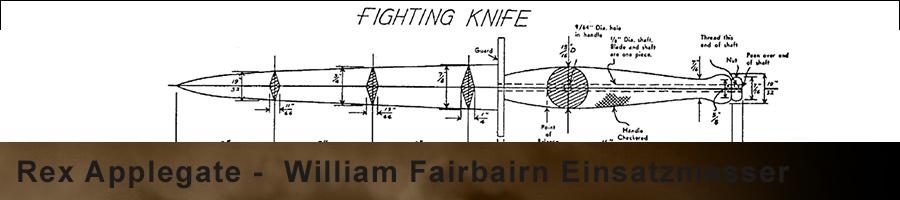 applegate_fairbrain_master