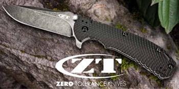 zerotolerance_profi_knives